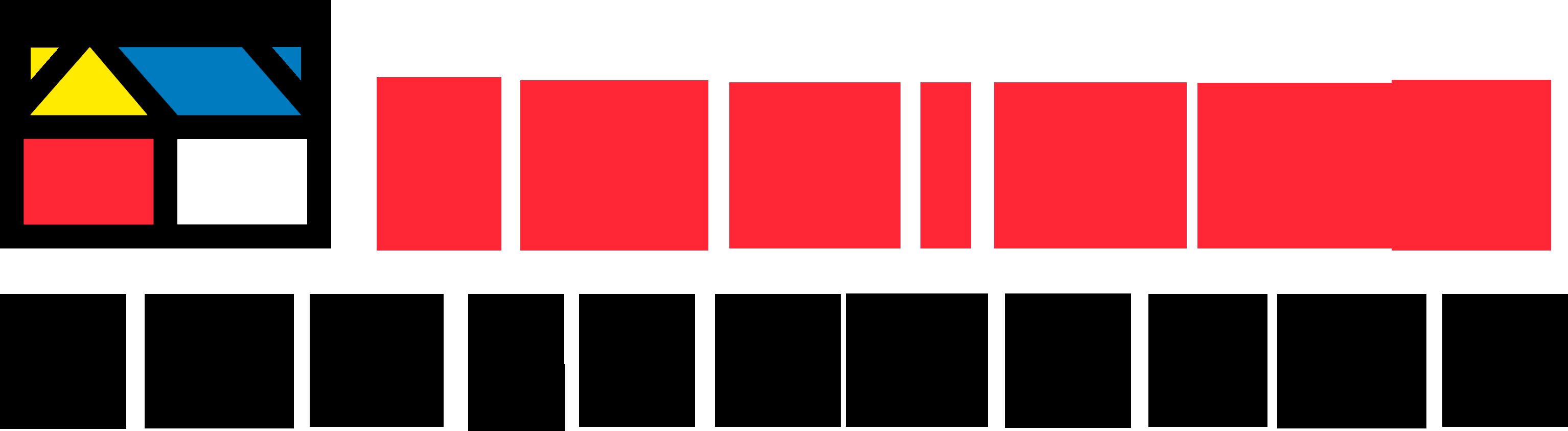 Sodimac Constructor (Brazil)
