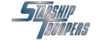 Starship-troopers-movie-logo.png