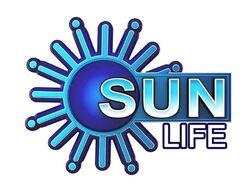 Sun Life 2018.jpg