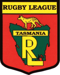 Tasmania rugby league logo.png