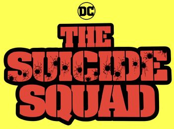 The Suicide Squad final logo.jpeg