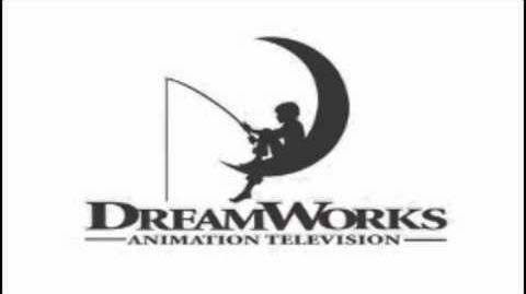 Titmouse-DreamWorks Animation Television-Netflix
