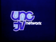 UNC-TV 1971 Station ID