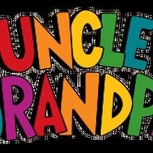 UncleGrandpalogo.png