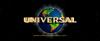 Universal (Mamma Mia)