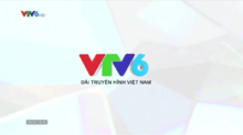 VTV6 (2020)(2).png
