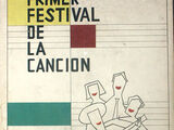 Festival Internacional de la Canción de Viña del Mar