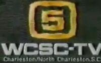 WCSConscreen
