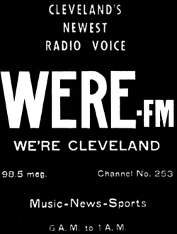 WERE FM Cleveland 1948.png