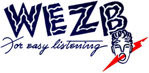 WEZB - 1950 -February 15, 1955-.png