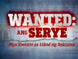 Wanted: Ang Serye