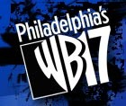 WPHL-TV/Other