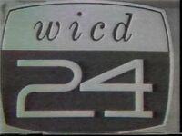 Wicd 24