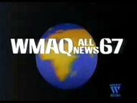 Wmaq1988