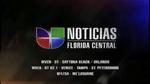 Wven wvea noticias univision florida central hd package 2010