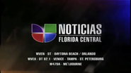 Wven wvea noticias univision florida central hd package 2010