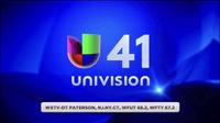 Wxtv univision 41 id 2015