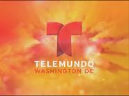 Wzdc telemundo washington dc id 2012