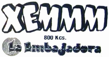 Xemmm800am-70 1.png
