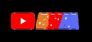 Yt logo v2 dark