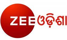 Zee Odisha.jpg