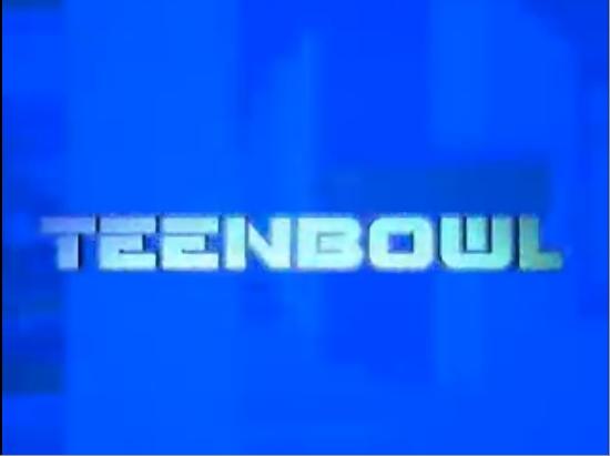 Teen Bowl