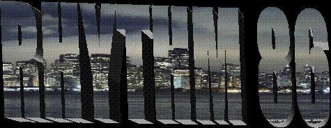 2006image003.jpg