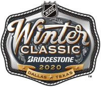 2020WinterClassicBridgestone
