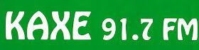 8FA5265B-2EE3-412C-B85C-10C552FF7C1C.jpg