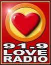 91.9 love radio bacolod.jpg