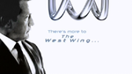 ABC2005idWestWing