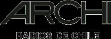 Asociación de Radiodifusores de Chile