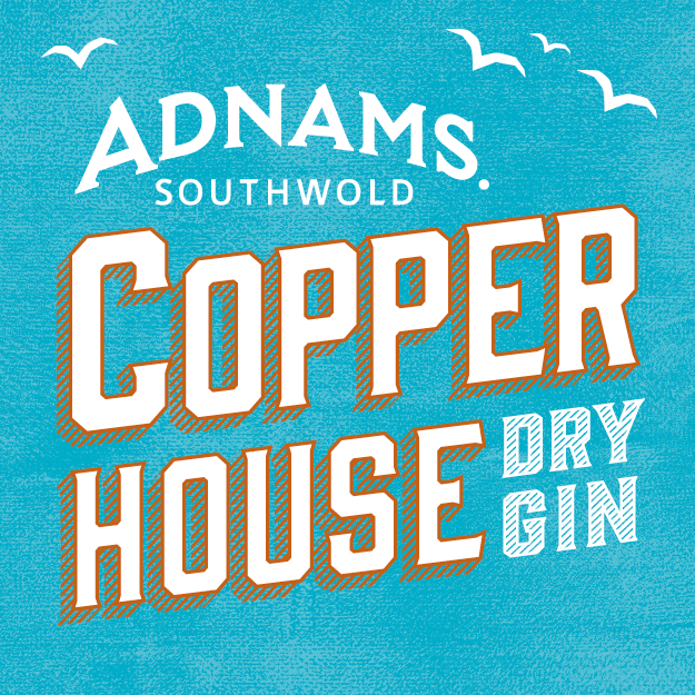Adnams Copper House