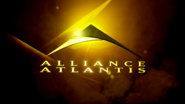 Alliance Atlantis 2004