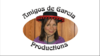 Amigos de Garcia - Earl S04E22