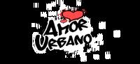 Amor-urbano-trans-logo2.png