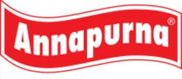 Annapur.jpg