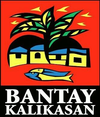 Bantay Kalikasan
