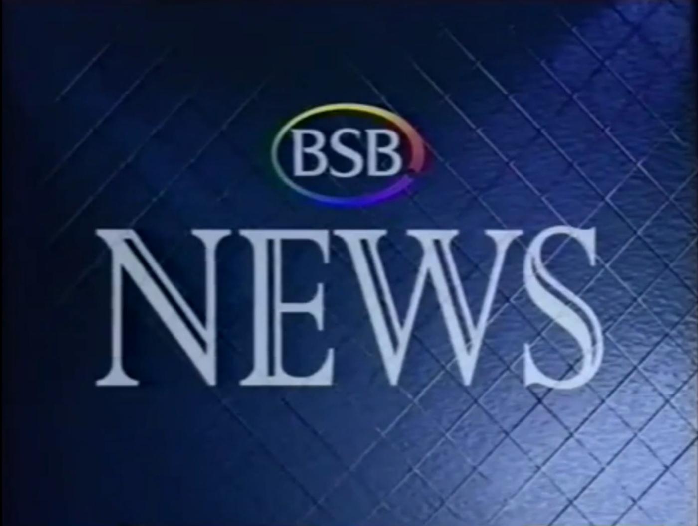 BSB News