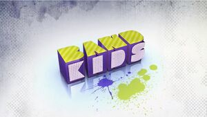 Band Kids 2009 HD.jpg