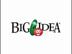 Big Idea Entertainment logo