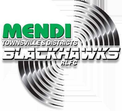 Townsville Blackhawks