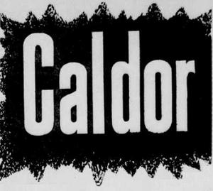 Caldor - 1958 -May 8, 1958-.png