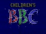 Cbbc phil comp 1986a