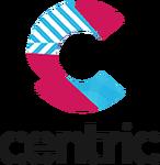 Centric new