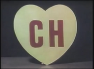 Chapulín Heartsheld (1979) With Chapulín Version