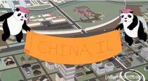 China,IL.jpg