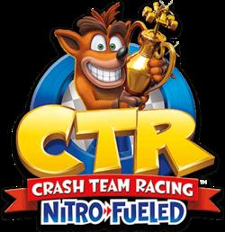 Ctr-full-logo.png