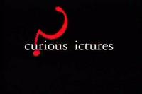 Curious pictures crazy question mark