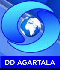 DD Agartala.png